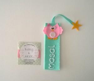 kitap-ayracı-magnet-kece-bebek-sekeri 2