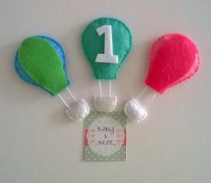 balon-magnet-keC3A7e-bebek-C59Fekeri1