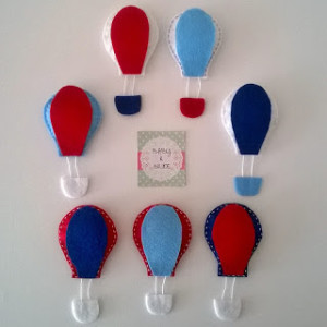 balon-magnet-keC3A7e-bebek-C59Fekeri4