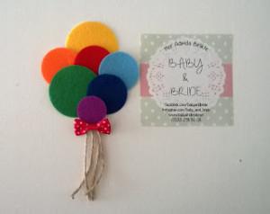 balon-magnet-kece-bebek-sekeri1