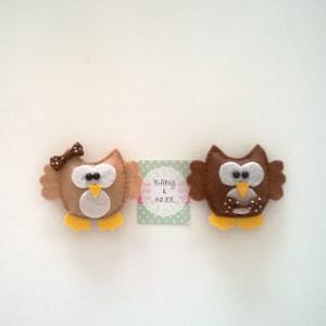 baykus-magnet-kece-bebek-sekeri2628229