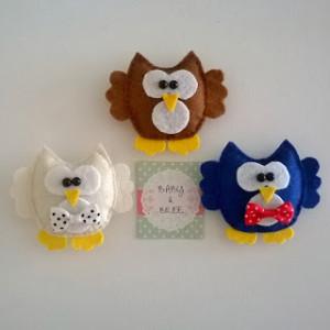 baykus-magnet-kece-bebek-sekeri30