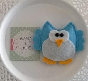 baykus-magnet-kece-bebek-sekeri31