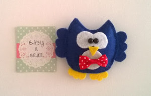 baykus-magnet-kece-bebek-sekeri39