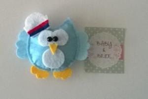baykus-magnet-kece-bebek-sekeri41