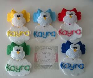 baykus-magnet-kece-bebek-sekeri7
