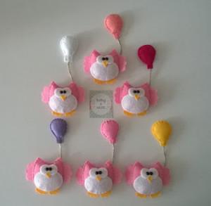 baykus-magnet-kece-bebek-sekeri8-1