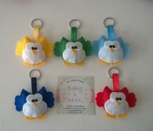 baykus-magnet-kece-bebek-sekeri8