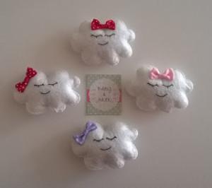 bulut-magnet-keC3A7e-bebek-C59Fekeri8