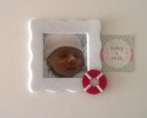 denizci-çerçeve-magnet-keçe-bebek-şekeri 6