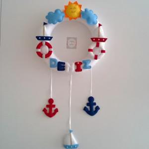 denizci-kapC4B1-sC3BCsC3BC-keC3A7e-bebek-C59Fekeri1