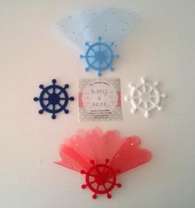 denizci-magnet-kece-bebek-sekeri 6