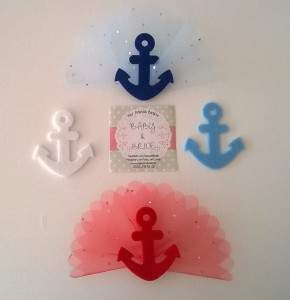 denizci-magnet-kece-bebek-sekeri 7