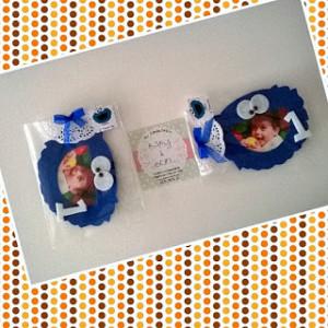 kurabiye-canavarC4B1-keC3A7e-C3A7erC3A7eve-magnet-kece-bebek-sekeri2