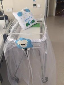 kuzu-magnet-kece-bebek-sekeri-103