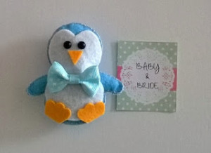 penguen-magnet-keC3A7e-bebek-C59Fekeri1