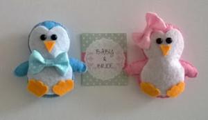penguen-magnet-keC3A7e-bebek-C59Fekeri3
