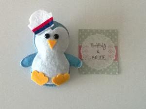 penguen-magnet-keC3A7e-bebek-C59Fekeri4