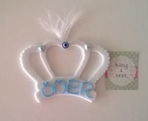 taC3A7-magnet-keC3A7e-bebek-C59Fekeri37