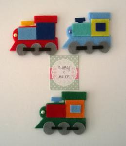 tren-magnet-keC3A7e-bebek-C59Fekeri1