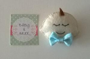 uykucu-bebek-magnet-keC3A7e-bebek-C59Fekeri2