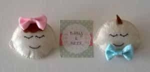 uykucu-bebek-magnet-keC3A7e-bebek-C59Fekeri3