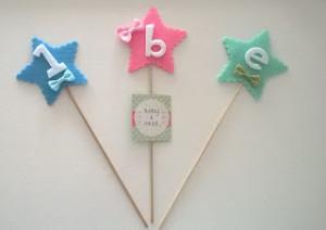 yC4B1ldC4B1z-magnet-keC3A7e-bebek-C59Fekeri20