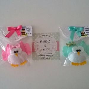 baykuş-magnet-kece-bebek-sekeri 21