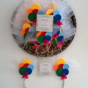 balon-magnet-kece-bebek-sekeri 1