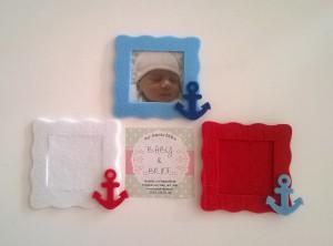 denizci-magnet-kece-bebek-sekeri 3