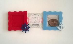 denizci-magnet-kece-bebek-sekeri 5
