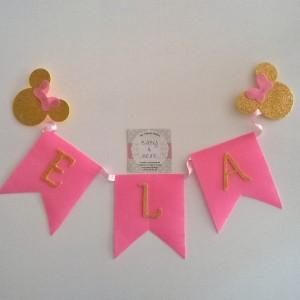 minnie-mouse-banner-magnet-kece-bebek-sekeri 1