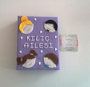 fotoğraf-albümü-magnet-kece-bebek-sekeri  2