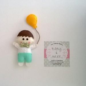 cocuk-magnet-kece-bebek-sekeri-5