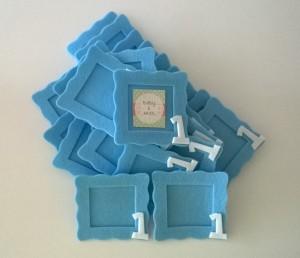 kece-cerceve-magnet-kece-bebek-sekeri-1